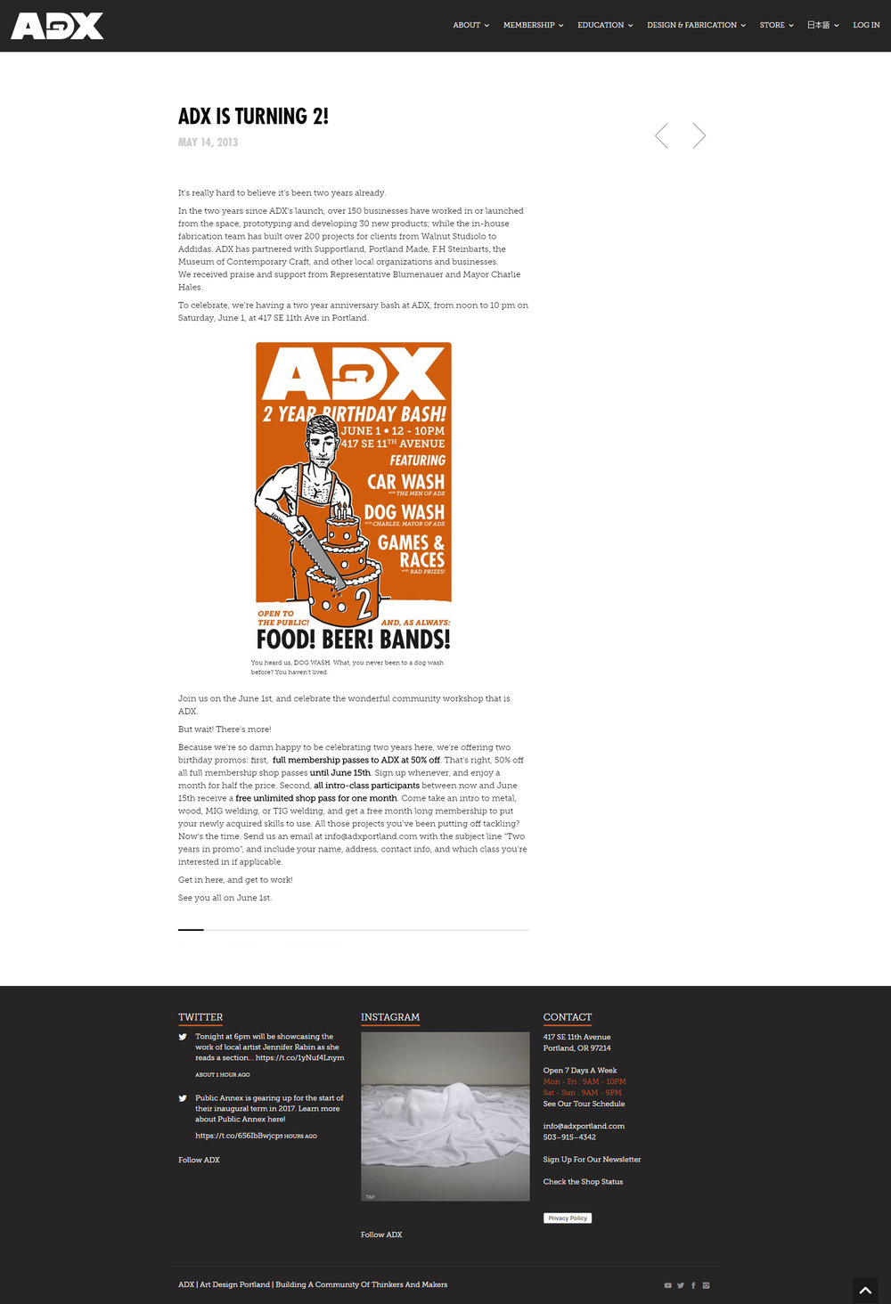 adx blog 1.jpg
