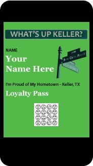 Whats-Up-Keller-Loyalty-Pass.jpg
