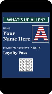 Whats-Up-Allen-Pass.jpg
