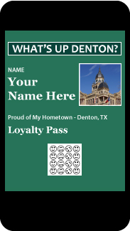 Whats-Up-Denton-Pass.jpg