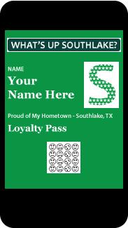 Dragon-Loyalty-Pass.jpg