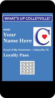 My-Colleyville-Pass.jpg