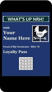 NRH-Loyalty-Pass.jpg