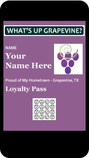 My-Vine-Pass.jpg