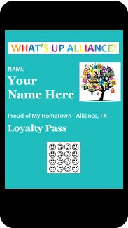 My-Alliance-Pass.jpg