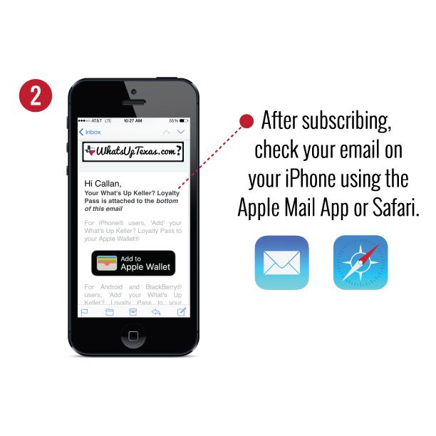 How-it-Works-iPhone_2.jpg