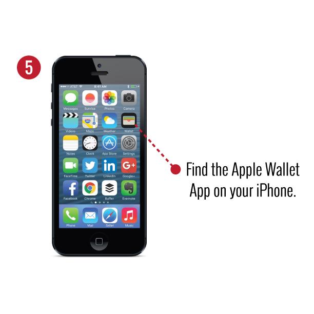 How-it-Works-iPhone_5.jpg