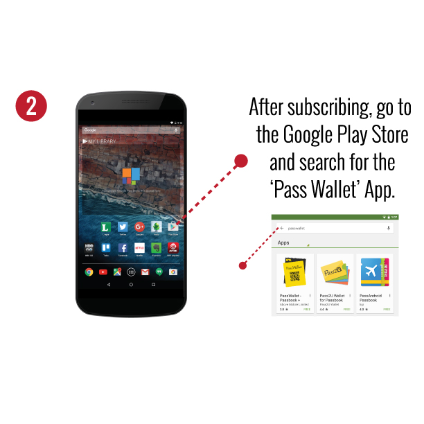How-it-Works-for-Android_2.jpg