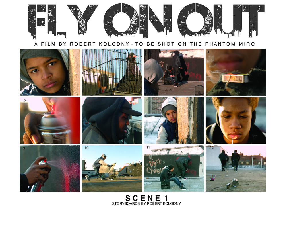 Fly on Out Scene 1 Story Board Realized by Robert Kolodny ©copyright House of Nod.jpg