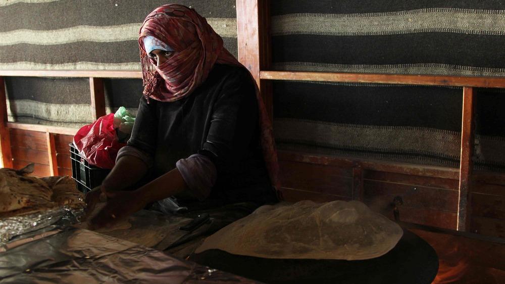 Bedouin wife.jpg