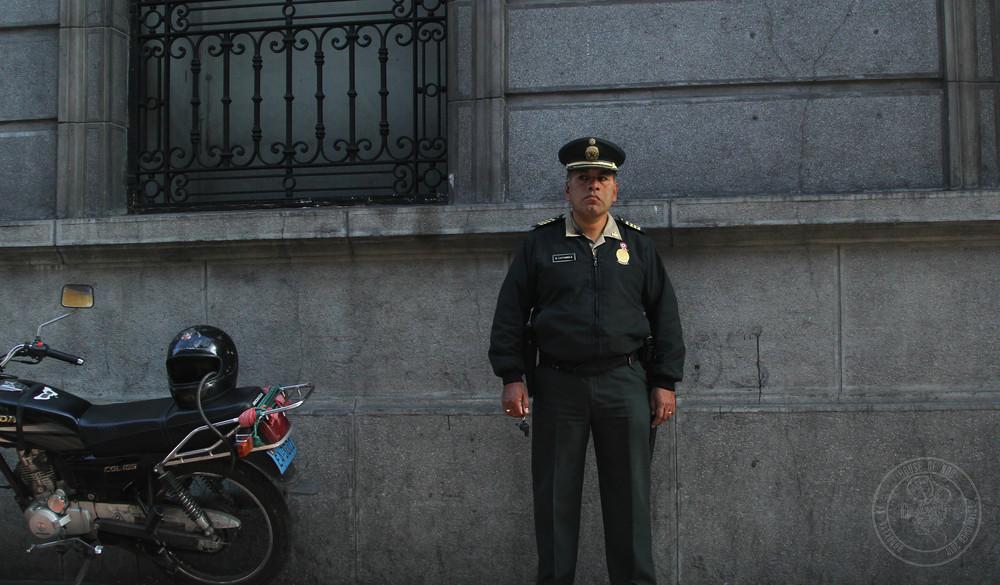 Peruvian Cop.jpg