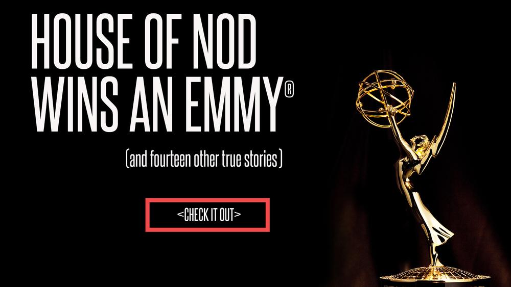 HON wins an Emmy.jpg
