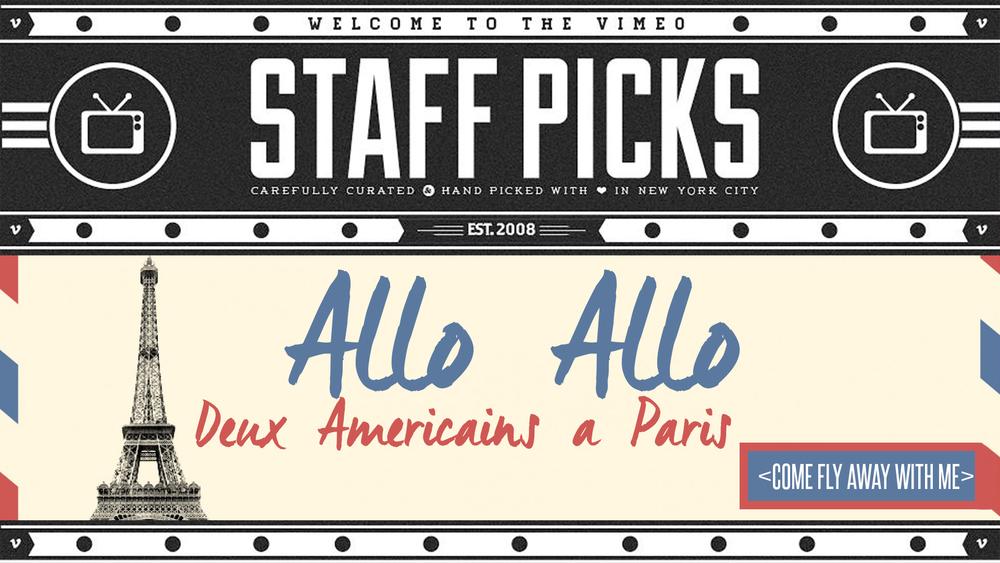 Staff pick.jpg