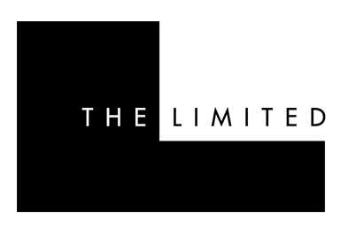 logo_theLimited1.png