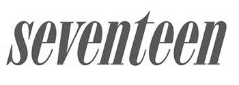 seventeen-magazine-logo.jpg