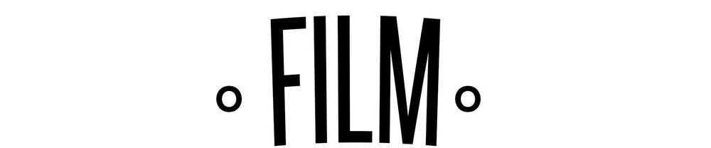Nod Film
