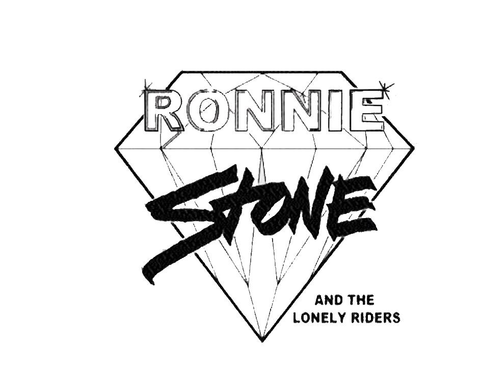ronnie stone.jpg