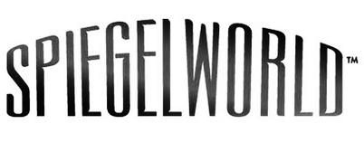 SW_lasvegas_logo.jpg