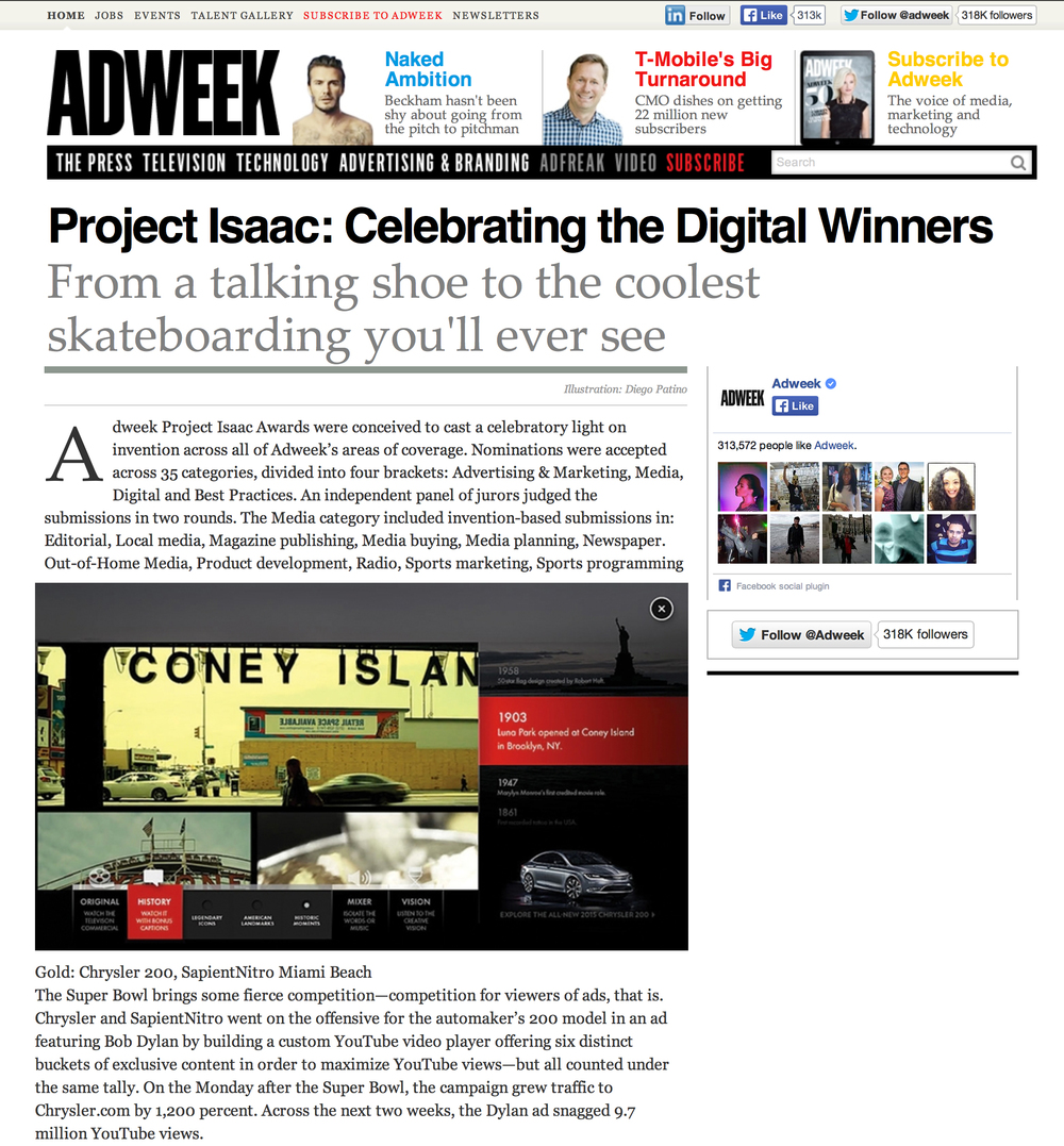 Adweek press 2.jpg
