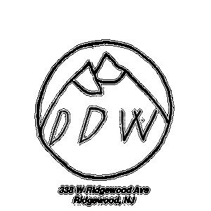 DDW logo.png