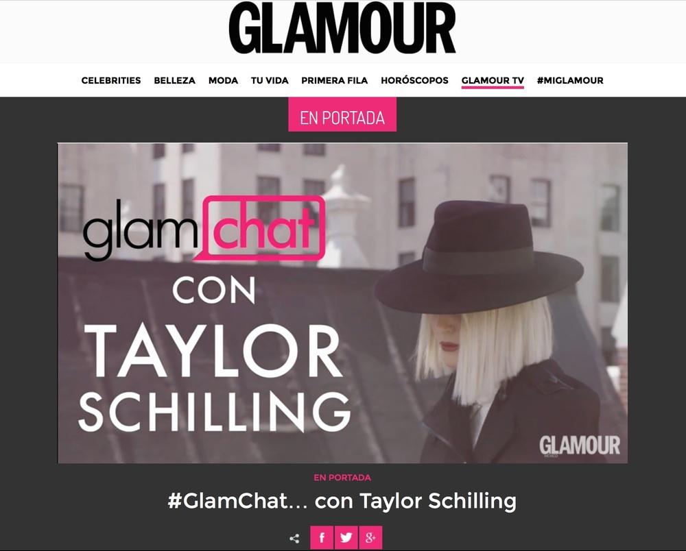 Glamour Press.jpg