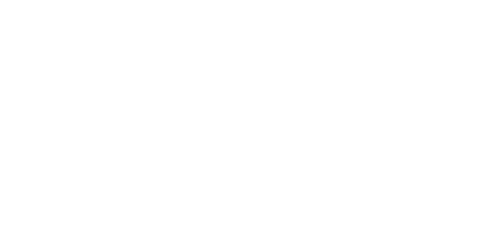 House of Nod.png