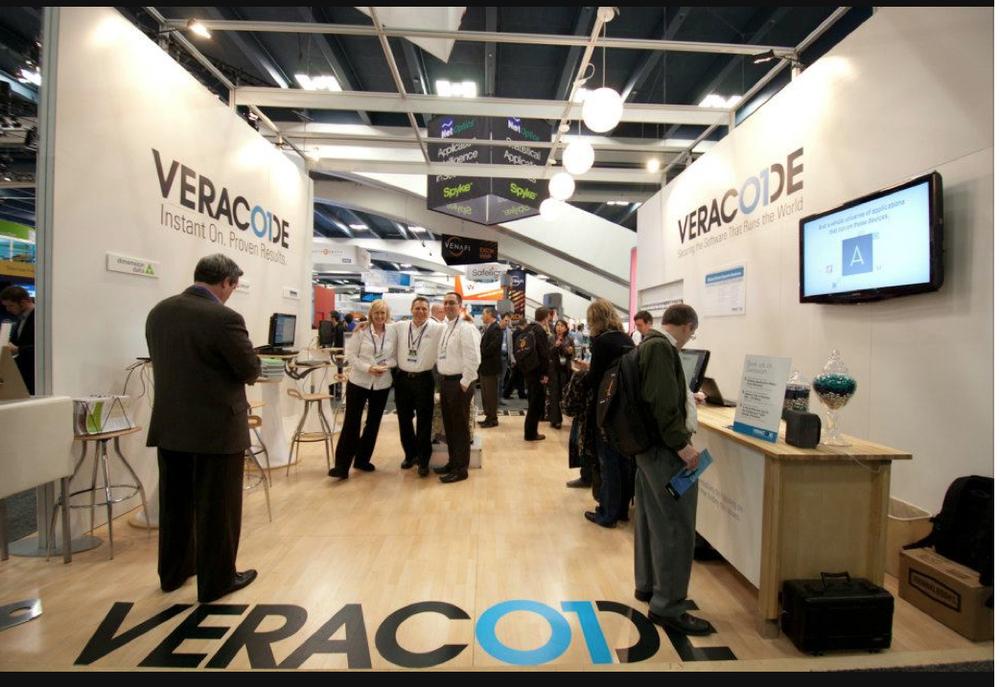 Veracode interior w logo floor.jpg