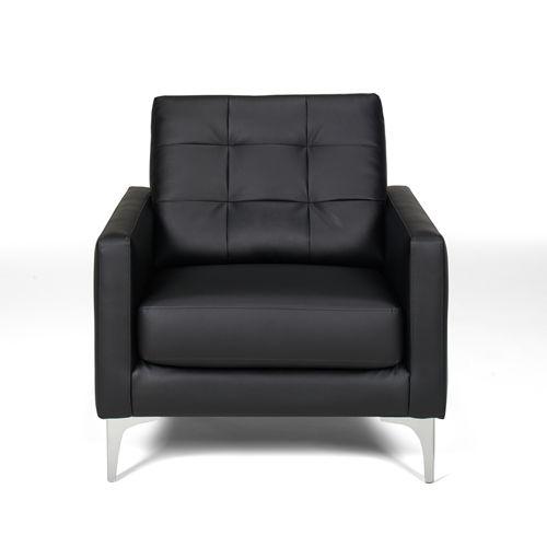 Chair G