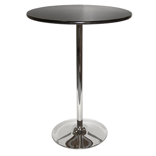 Bistro Table A