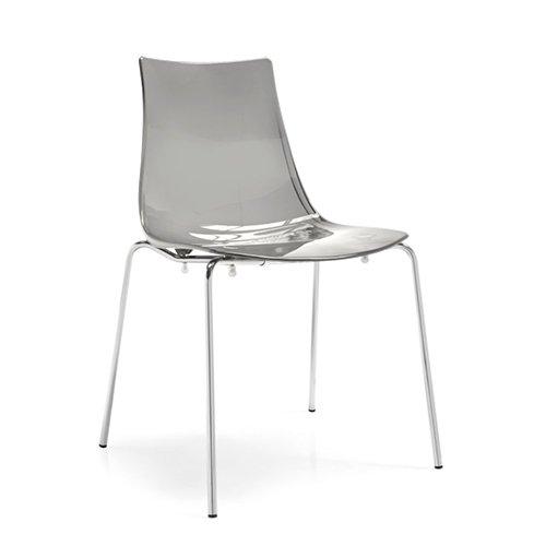 Chair D