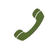 phone_icon01.jpg