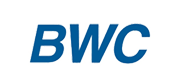 Bishop-Wisecarver_Corporation_Logo_sm-TEXT-ONLY.png