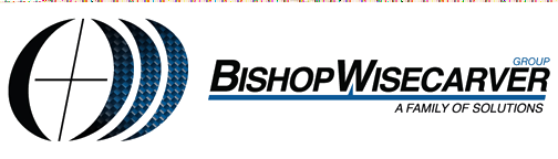 Bishop-Wisecarver_Group_Logo_sm.png