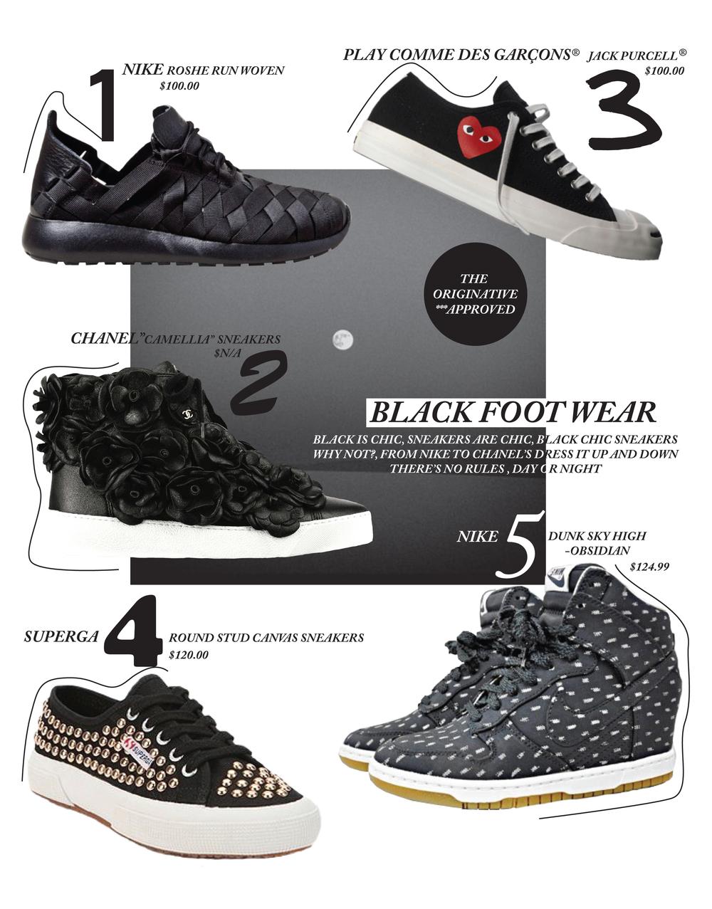 TOP5 BLACK FOOT WEAR.jpg