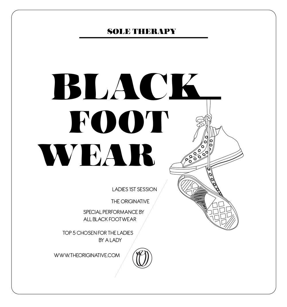 BLK FOOT WEAR POSTER.jpg