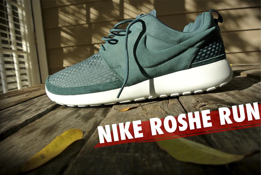 Roshe Run cover copy.jpg