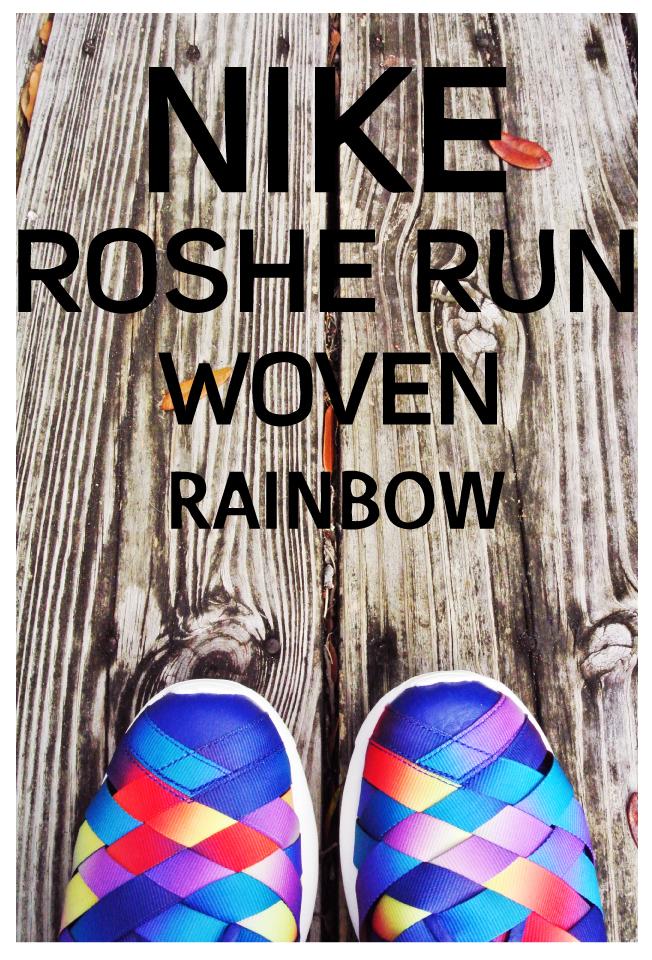 rainbowrosheruntips.jpg