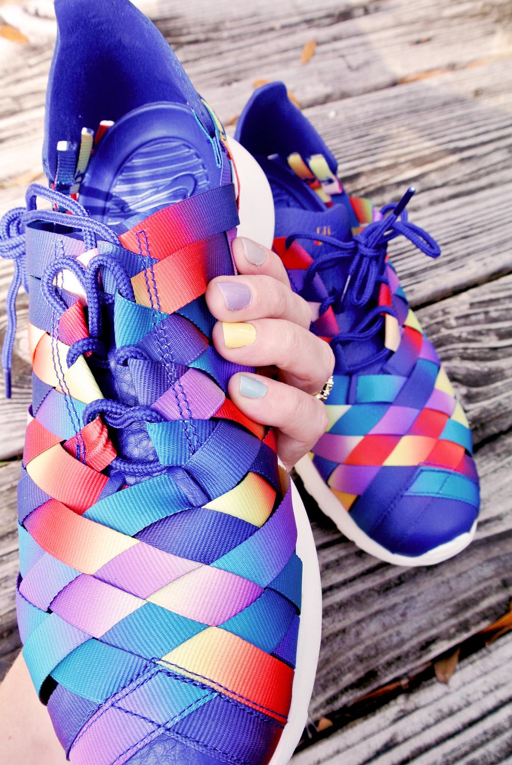 rainbowrosherun6.jpg