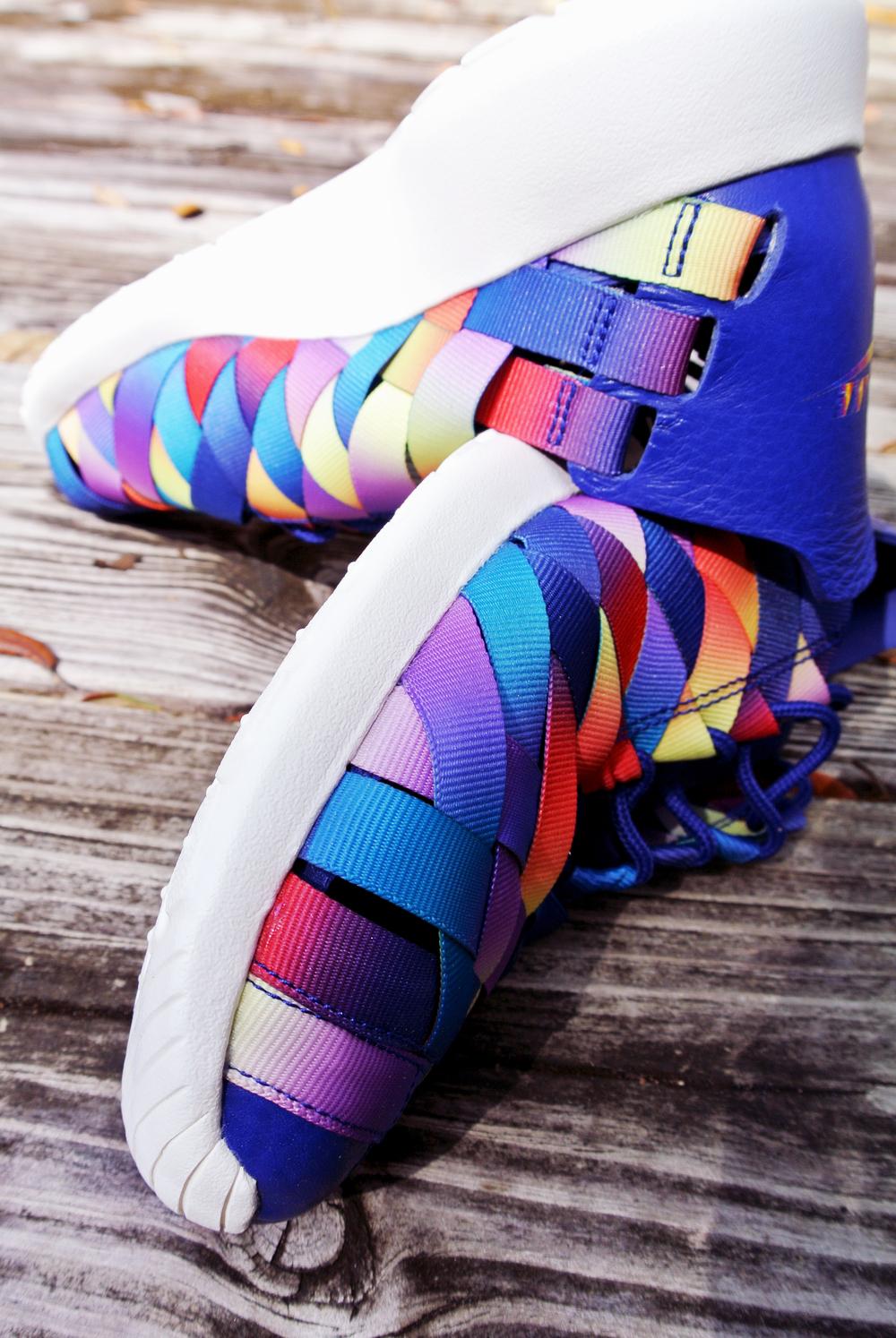 rainbowrosherun4.jpg