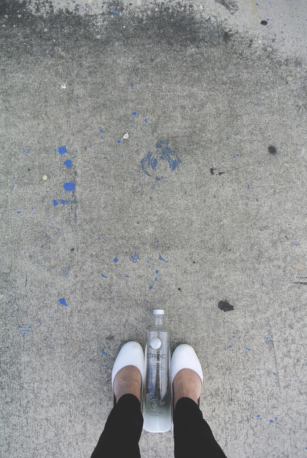 whynwoodsidewalk3.jpg