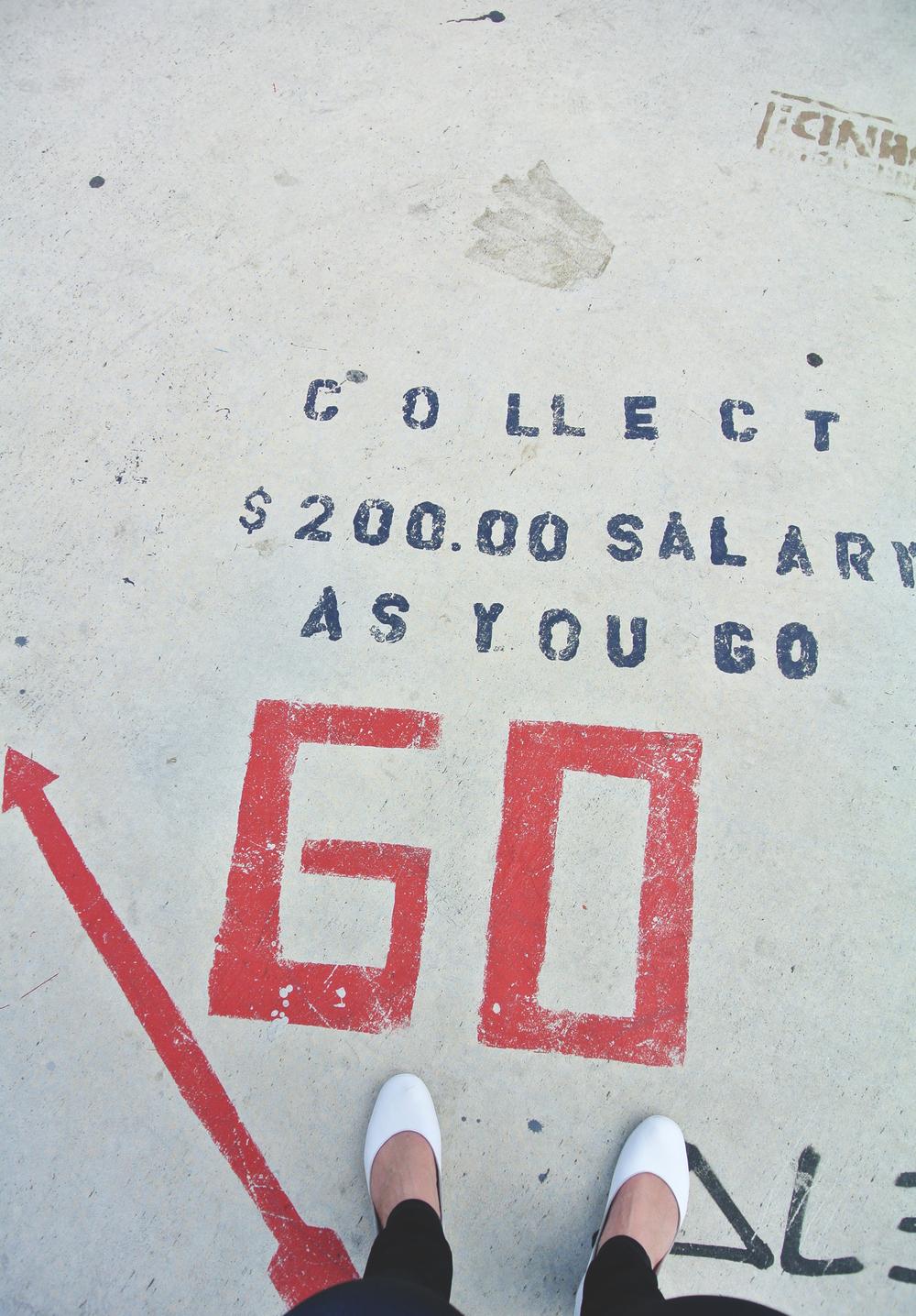 whynwoodsidewalk11.jpg