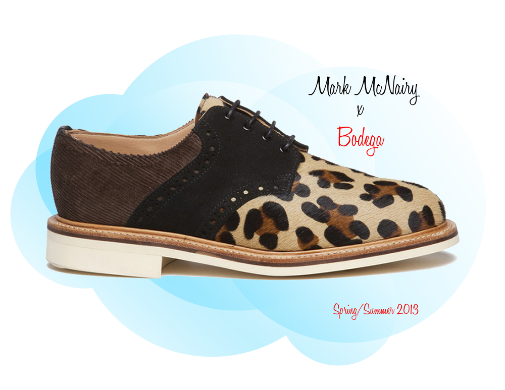 http://shop.bdgastore.com/products/x-bodega-leopard-saddle-derby