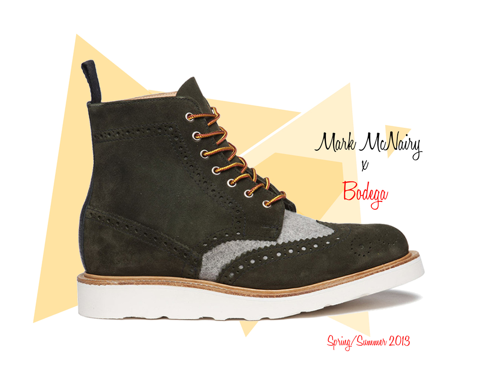 http://shop.bdgastore.com/products/x-bodega-olive-wool-country-brogue-boot