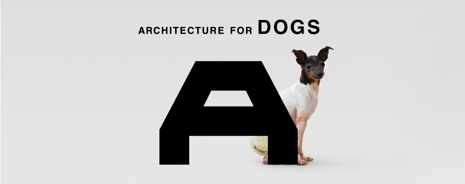 architecture-for-dogs1.png