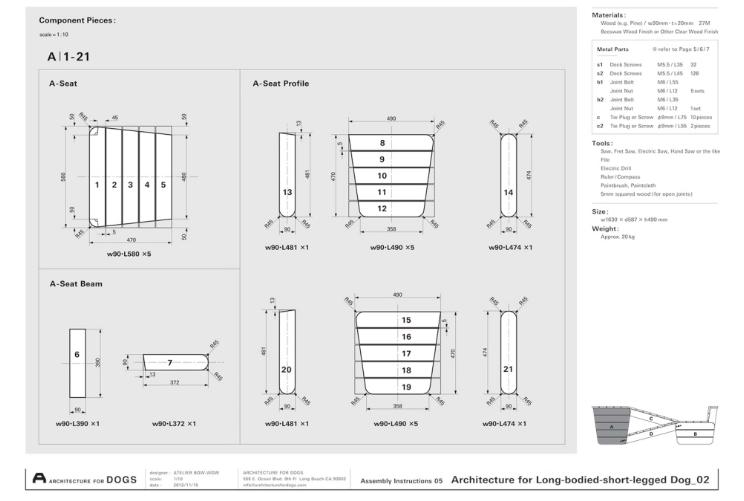 blueprint for long bodied.jpg