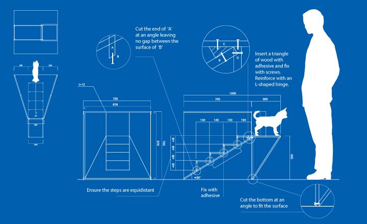 Dog_House_15_plans.jpg