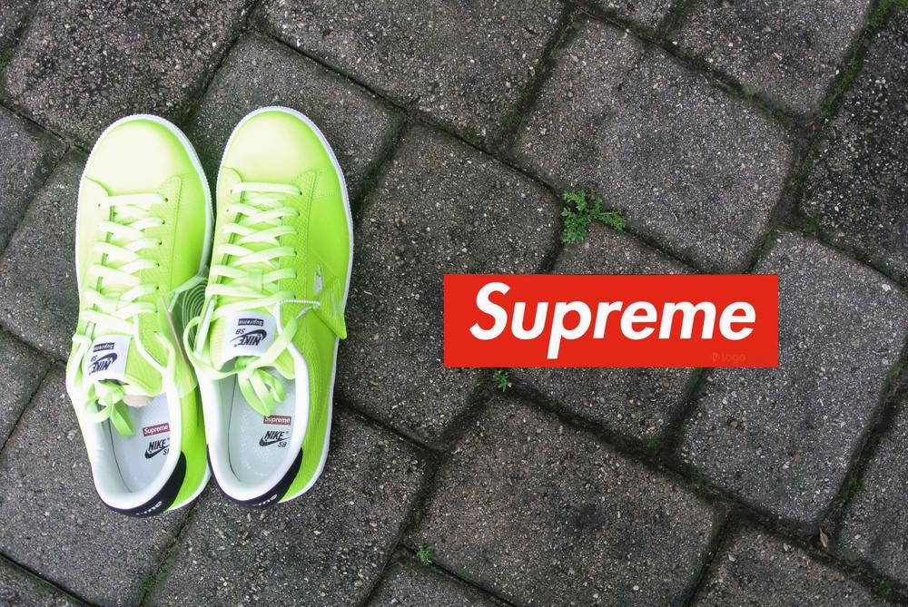 Supreme6.jpg