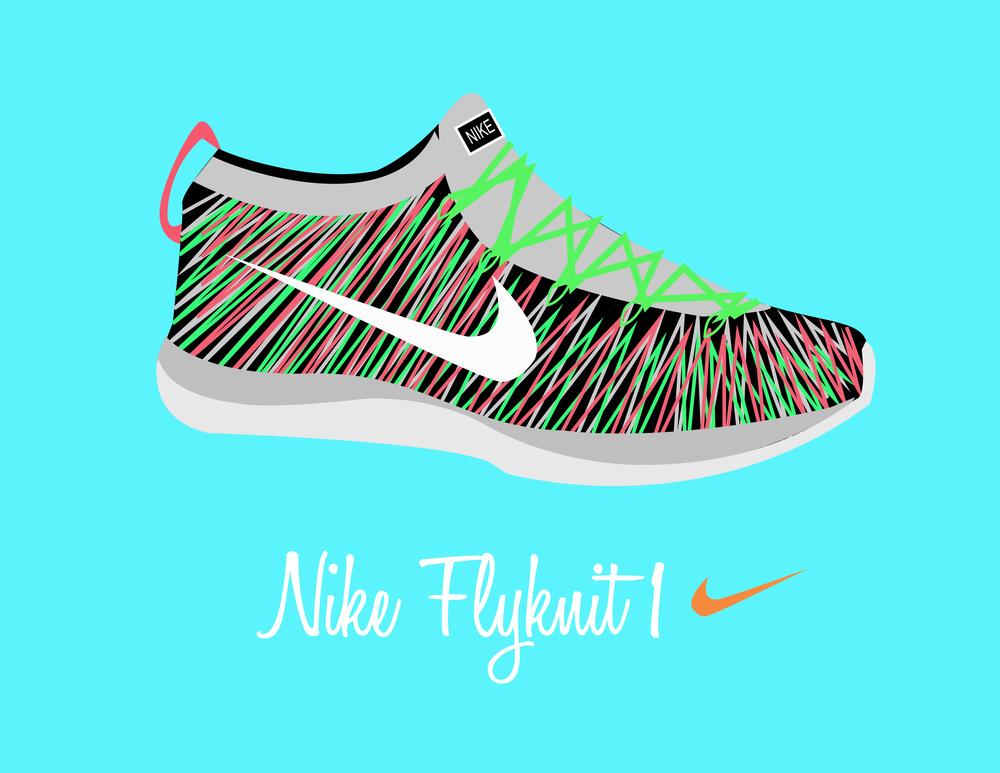 Flyknit1.jpg