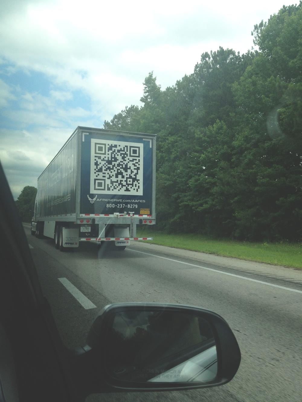 trucksbehind2.jpg