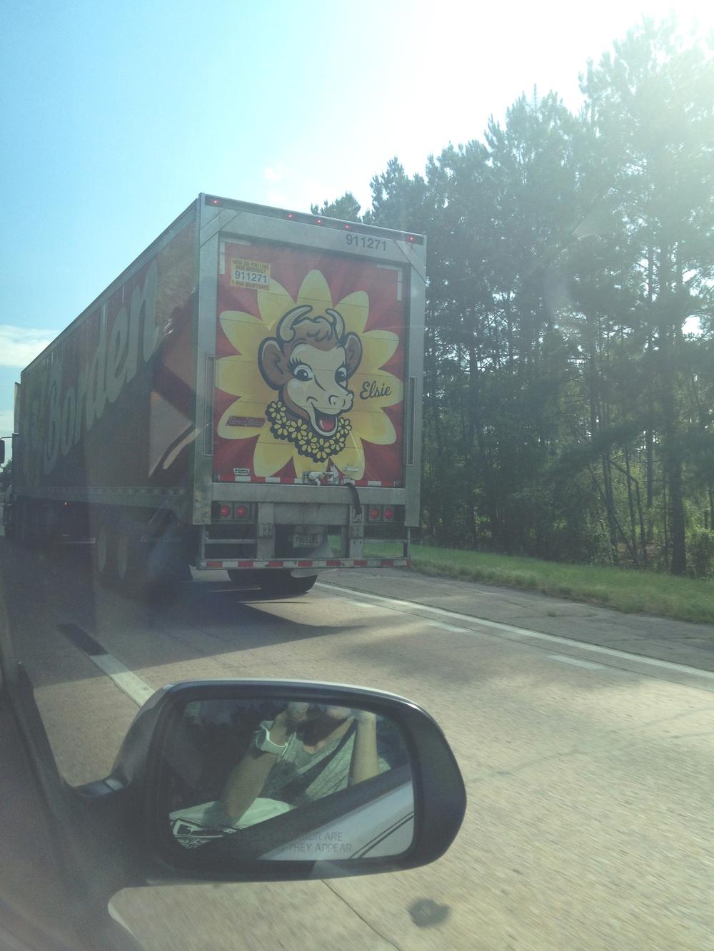 trucksbehind4.jpg